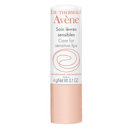 Avene Care for Sensitive Lips - 0.1 oz.