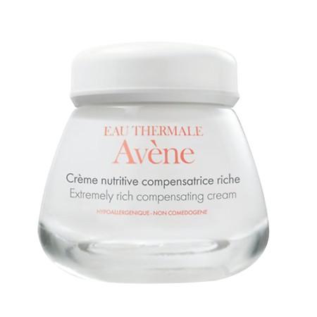Avene Rich Compensating Cream - 1.69 oz.