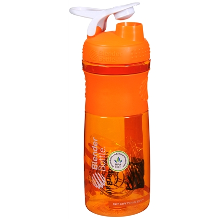 Blender Bottle Sportmixer Tritan Grip - 1 ea