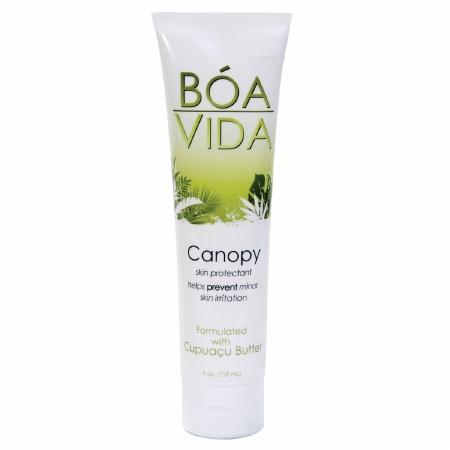 Boa Vida Canopy Mild Pleasant - 4 oz.