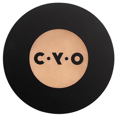 CYO Bronzing Powder When The Sun Don't Shine - 0.47 oz.