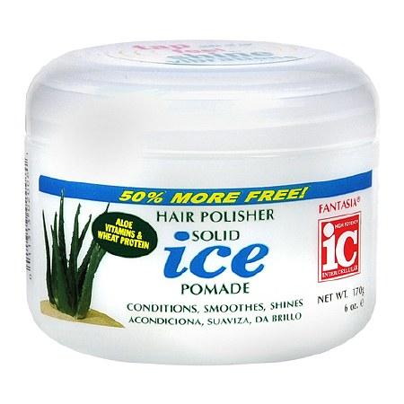 Fantasia IC Hair Polisher Original Daily Treatment - 6 oz.