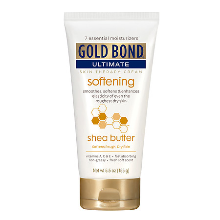 Gold Bond Ultimate Softening Skin Therapy Lotion - 5.5 oz.