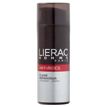 Lierac Homme Anti Wrinkle - 1.7 oz.
