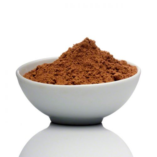 Live Superfoods Cacao Powder, Ecuadorian Organic, 12 oz