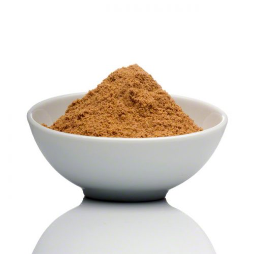 Live Superfoods Camu Camu Powder, Organic, 8 oz