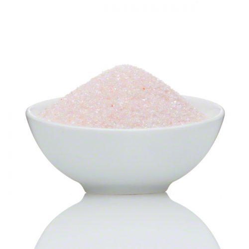 Live Superfoods Himalayan Pink Salt, Fine ground, 16 oz