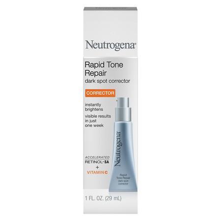 Neutrogena Rapid Tone Repair Dark Spot Corrector - 1 oz.