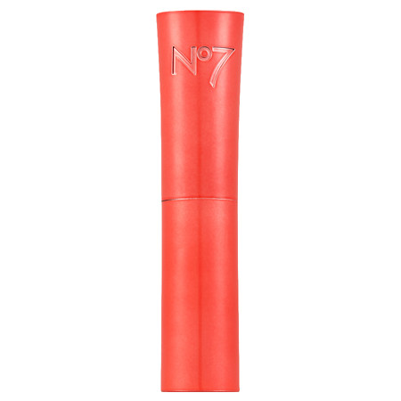 No7 Lip Balm - 0.35 oz.