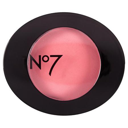No7 Match Made Blusher - 0.11 oz.