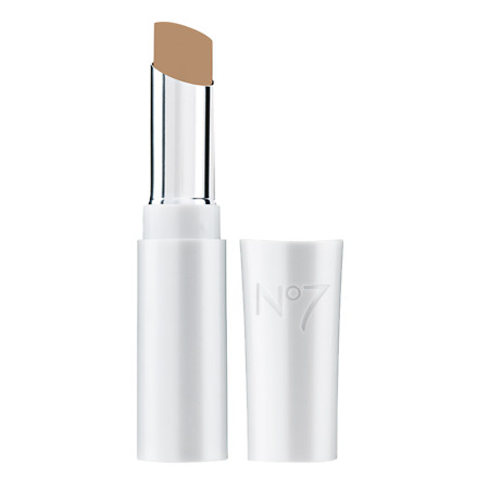 No7 Stay Perfect Blemish Cover - 0.15 oz.