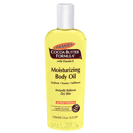 Palmer's Cocoa Butter Formula Moisturizing Body Oil - 8.5 fl oz