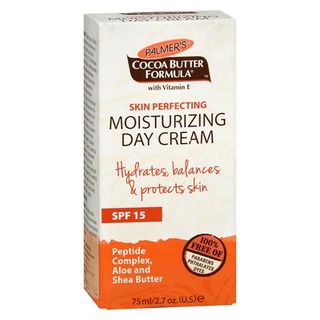 Palmer's Cocoa Butter Moisturizing Day Cream SPF 15 - 2.7 oz.