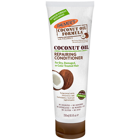Palmer's Coconut Oil Formula Repairing Conditioner - 8.5 fl oz