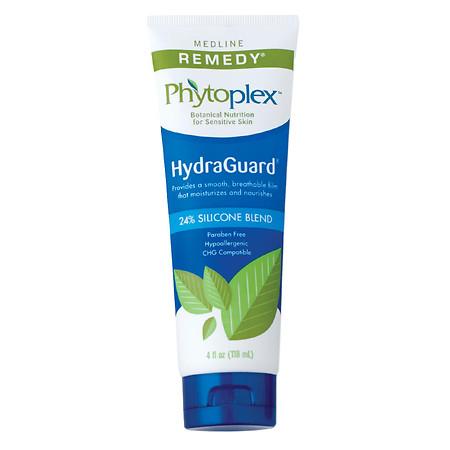 Remedy Phytoplex Hydraguard Skin Cream Fragrance Free - 4 oz.