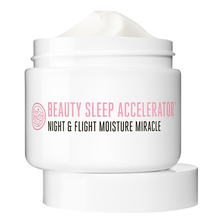 Soap & Glory Beauty Sleep Accelerator - 1.69 oz.