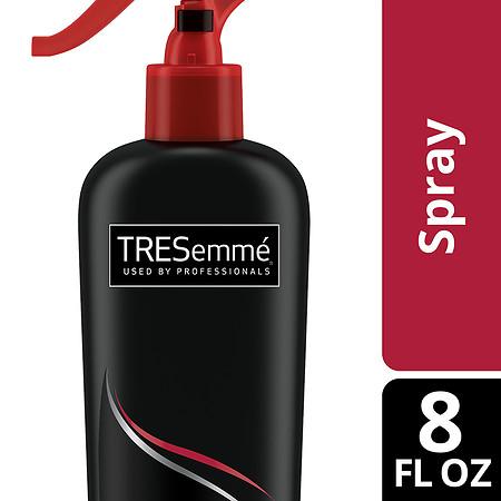 TRESemme Heat Tamer Spray Thermal Creations - 8 oz.