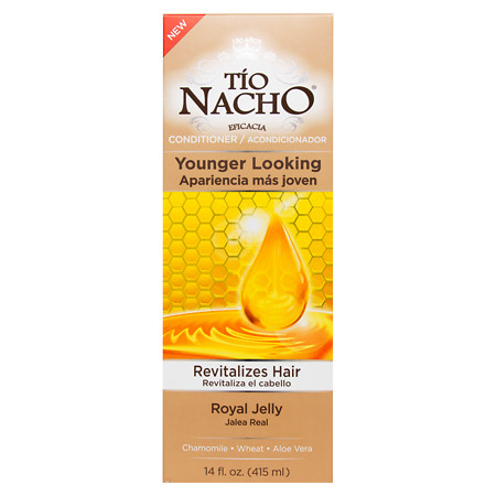 Tio Nacho Younger Looking Hair Conditioner - 14 oz.