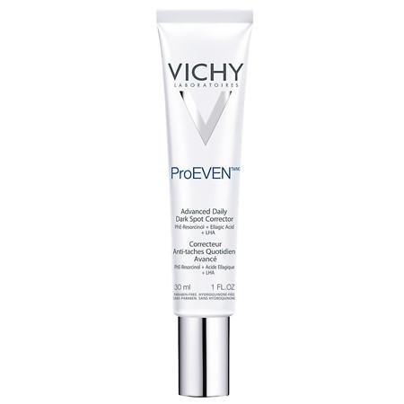 Vichy ProEven Daily Dark Spot Corrector for Uneven Skin Tone with Vitamin C - 1 oz.