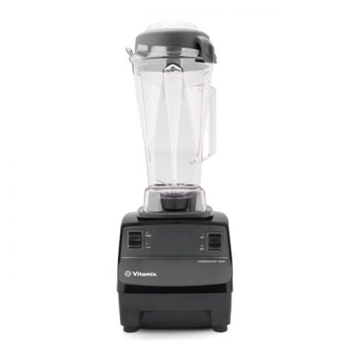 Vitamix 2-Speed 1782 Blender