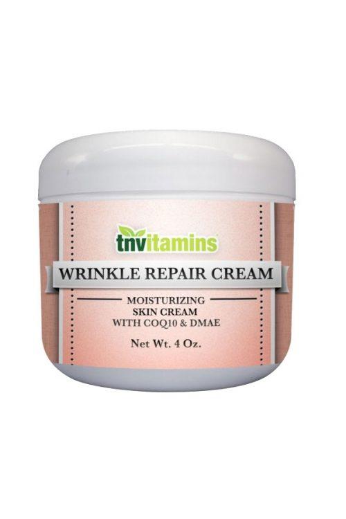 Wrinkle Repair Cream