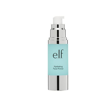 e.l.f. Hydrating Face Primer - 1 oz.