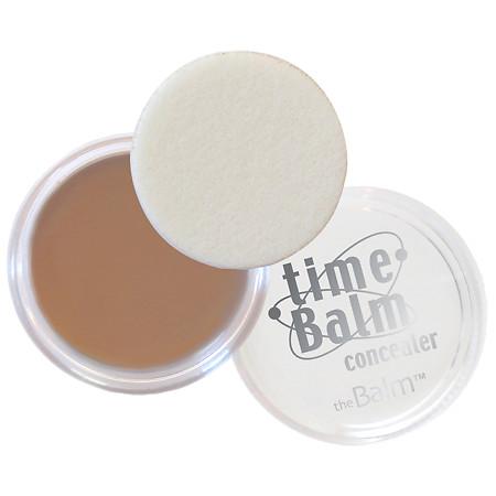 theBalm TimeBalm Concealer - 0.26 oz.