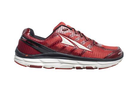 Altra Provision 3 Shoes - Men's