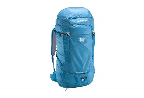 CAMP USA M5 Pack - blue, one size