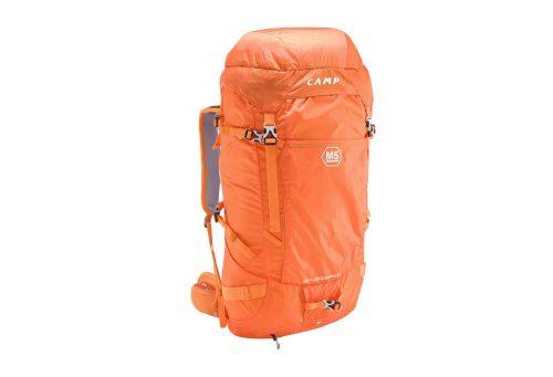 CAMP USA M5 Pack - orange, one size
