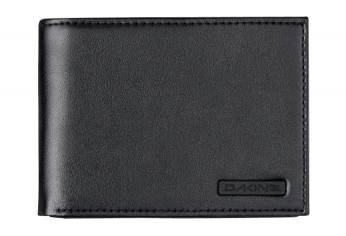 Dakine Archer Wallet - black, one size