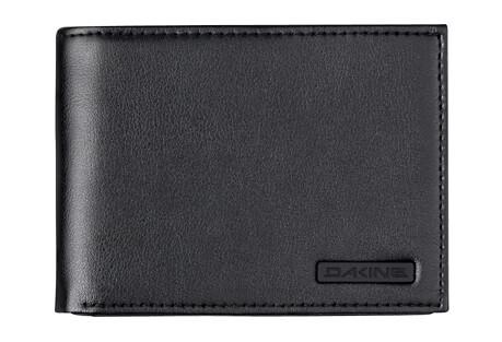 Dakine Archer Wallet