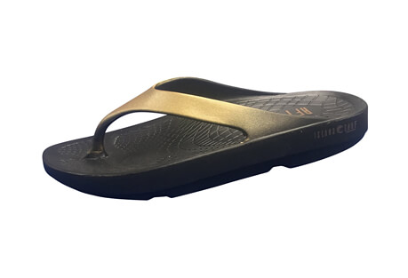 Island Surf Company Wave Sandals - Women's