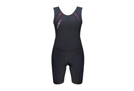 Kinetik Compression Triathlon Suit - Women's