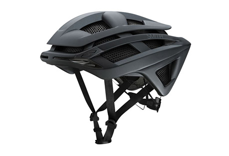 Smith Overtake Helmet
