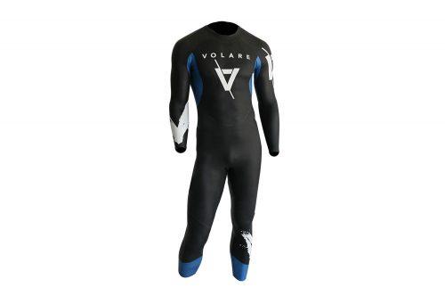 Volare V2 Triathlon Wetsuit - Men's - blue/black, ml
