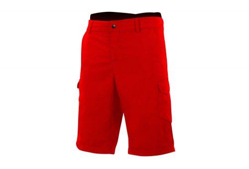 alpinestars Rover Shorts - Men's - red, 32