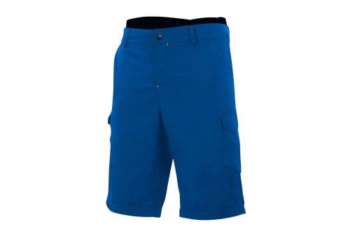 alpinestars Rover Shorts - Men's - royal blue, 36
