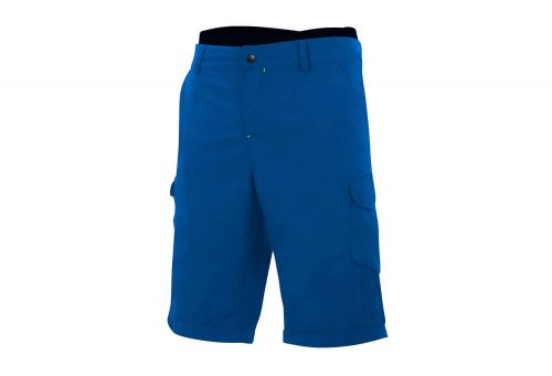 alpinestars Rover Shorts - Men's - royal blue, 38