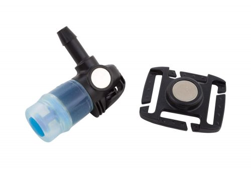 ALPS Mountaineering Magnetic Bite Valve - one color, one size