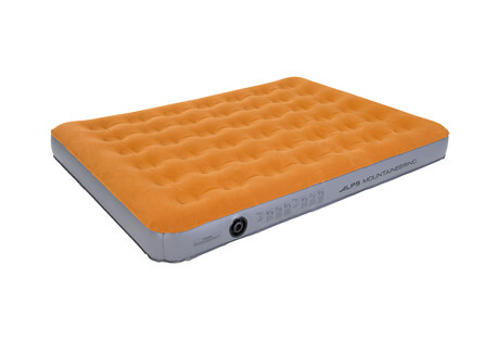 ALPS Mountaineering Rechargeable Air Bed Twin