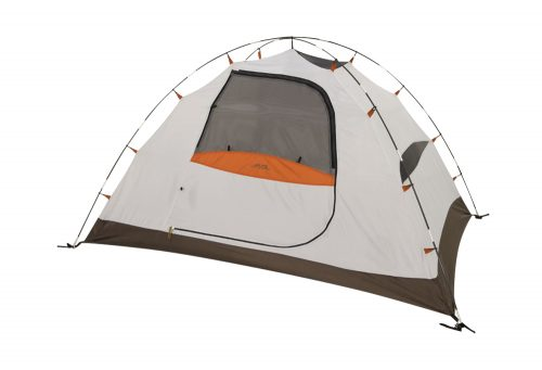 ALPS Mountaineering Taurus 4 Tent - sage/rust, 4 persons