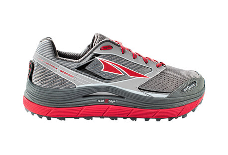 Altra Olympus 2.5 Shoes - Men's