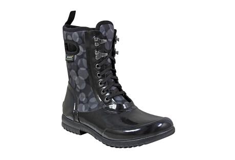 BOGS Sidney Rain Boots - Women's
