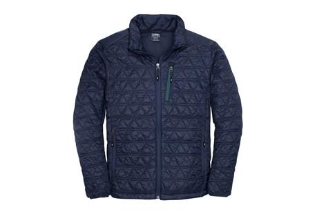 CIRQ Palisade Insulated Jacket - Men's