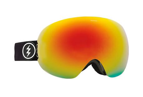 Electric EG3 Goggle