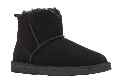 LAMO Bellona II Sheepskin Boots - Women's - black, 9