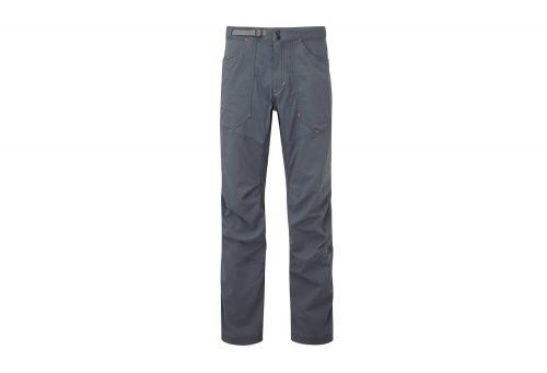 Mountain Equipment Hope Pant - Men's - ombre blue, 38