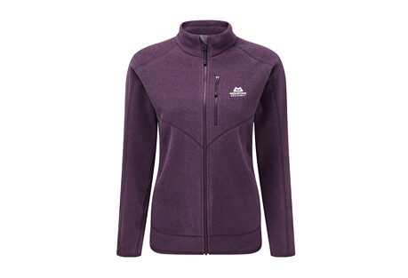 Mountain Equipment Litmus Jacket - Women's