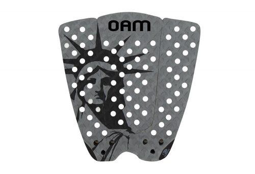 OAM Balaram Stack Pad - grey, one size